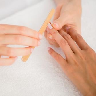 Spa Manucure