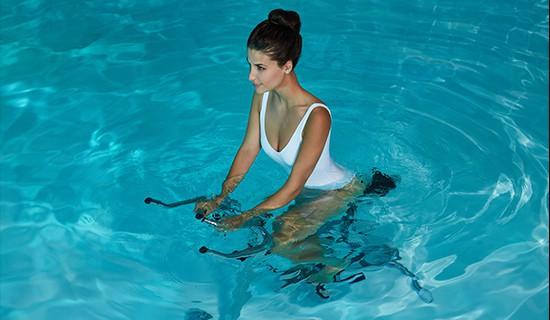 Abonnements Fitness & Aqua